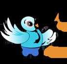http://rlu.ru/i/logo.png